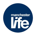 Manchester Life Management Limited, Cotton Field Wharf logo