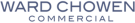 Ward Chowen Commercial, Devon branch logo