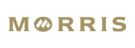 Morris & Co Homes logo