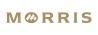 Morris & Co Homes