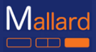Mallard Estate Agents, Ammanford branch logo