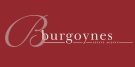 Burgoynes Estate Agents, Exeter branch logo