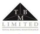TBM Limited, Warrington details