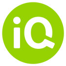 IQ Student Accommodation, Wilmslow Park branch logo