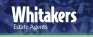 Whitakers, Hull - Lettings logo