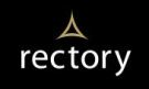 Rectory Homes Limited logo