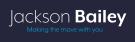 Jackson Bailey, Botley branch logo