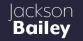 Jackson Bailey, Botley