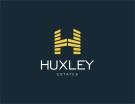 Huxley Estates Ltd, London logo