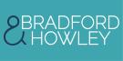 Bradford & Howley, St. Albans branch logo