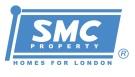 SMC Ivestcorp Limited logo