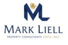 Mark Liell Property Consultants, Essex details