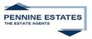 Pennine Estates LLP, Middleton branch logo