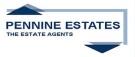Pennine Estates LLP, Middleton details