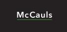 McCauls logo