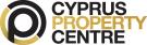 Cyprus Property Centre , Paphos details