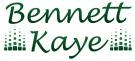 Bennett Kaye, Halifax branch logo