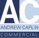 ANDREW CAPLIN COMMERCIAL LTD, Essex branch logo