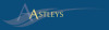 Astleys Chartered Surveyors, Mumbles logo