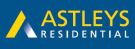Astleys Chartered Surveyors, Neath branch logo