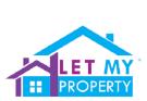 Let my property, Bradford details