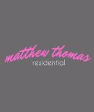 Matthew Thomas Residential, Ripley details