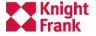 Knight Frank - New Homes logo