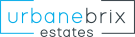 Urbane Brix Estates, Chester logo