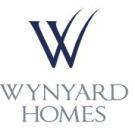 Wynyard Homes logo