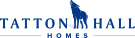 Tatton Hall Homes (Bradmore) logo