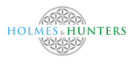 Holmes & Hunters, Heaton branch logo