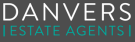 Danvers Estate Agents , Leicester logo