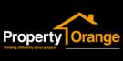 Property Orange , Caerleon branch logo