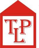 TL Properties, Luton logo