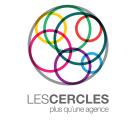 Les Cercles , Yvelines details
