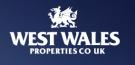 West Wales Properties, Cardigan branch logo
