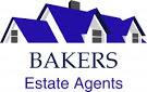 Bakers Estate Agents, Melton Mowbray details