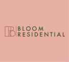 Bloom Residential, London branch logo