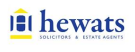 Hewat Solicitors & Estate Agents, Castle Douglas branch logo