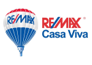 Re/Max Casa Viva, Madrid details
