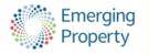 Emerging Property, London branch logo