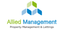 Allied Management Limited, Guisborough branch logo