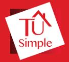 TU Simple, Scarborough details