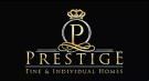 Prestige Property, Histon branch logo