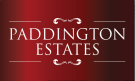Paddington Estates Limited, London logo