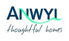 Anwyl Construction Co Ltd logo