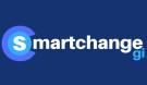 Smart Change Ltd, Gibraltar details