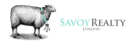 Savoy Realty Limited, London logo