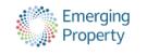 Emerging Property, London, UK details