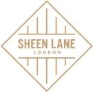 Sheen Lane Developments logo